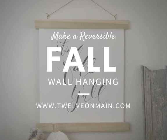 make-a-reversible-fall-wall-hanging