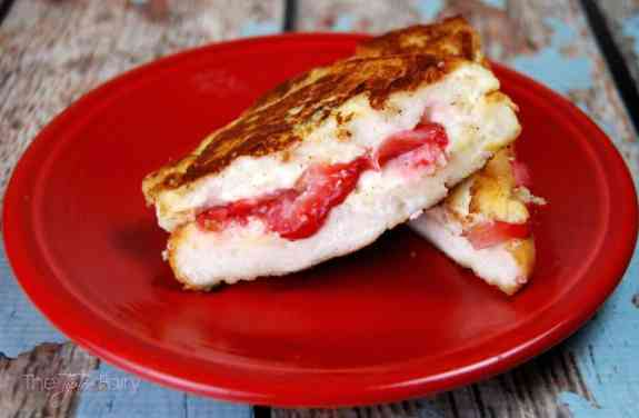 angel-food-grilled-cheese-20_zpsubi0irop