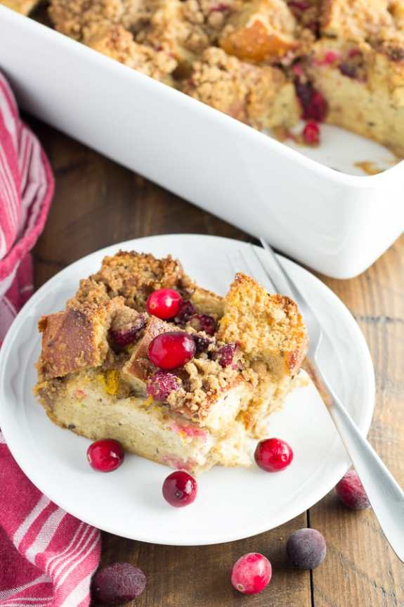 overnight-cranberry-orange-french-toast-3240