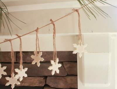 salt-dough-ornament-garland1