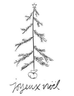 tree-printable