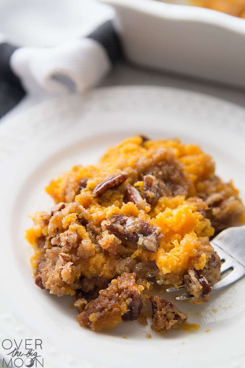 https://i1.wp.com/overthebigmoon.com/wp-content/uploads/2019/10/sweet-potato-dish.jpg?resize=850%2C1275&ssl=1