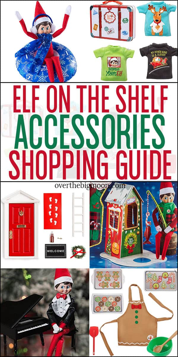https://i1.wp.com/overthebigmoon.com/wp-content/uploads/2019/12/elf-on-the-shelf-accessories.jpg?resize=600%2C1200&ssl=1