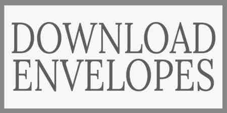 https://i1.wp.com/overthebigmoon.com/wp-content/uploads/2021/04/download-envelopes.jpg?resize=450%2C225&ssl=1