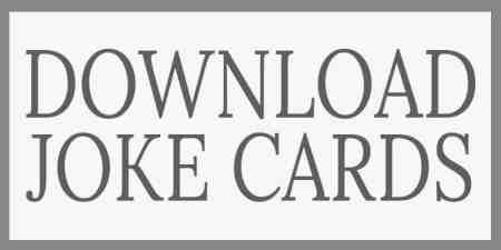 https://i1.wp.com/overthebigmoon.com/wp-content/uploads/2021/04/download-joke-cards.jpg?resize=450%2C225&ssl=1