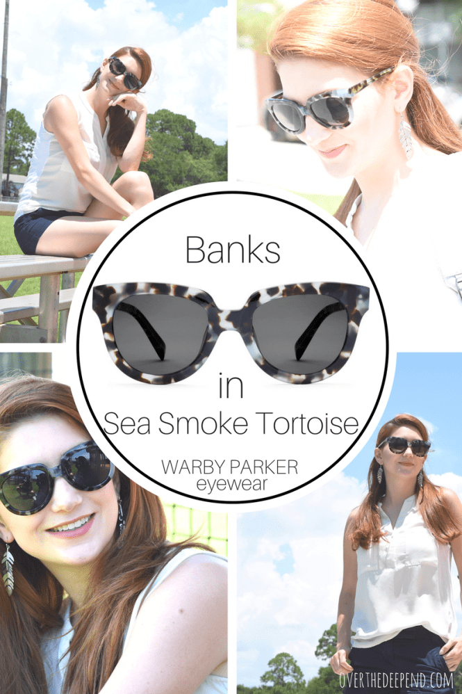 Warby Parker glasses, warby parker review, the best place to buy glasses online