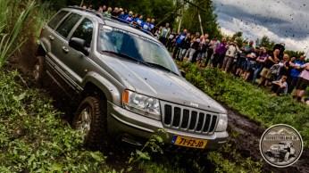 DutchJeepCamp17-6216