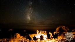 Tunesien_Sand-16102017-IMG_0936