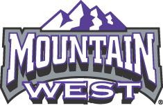 mountain west logo