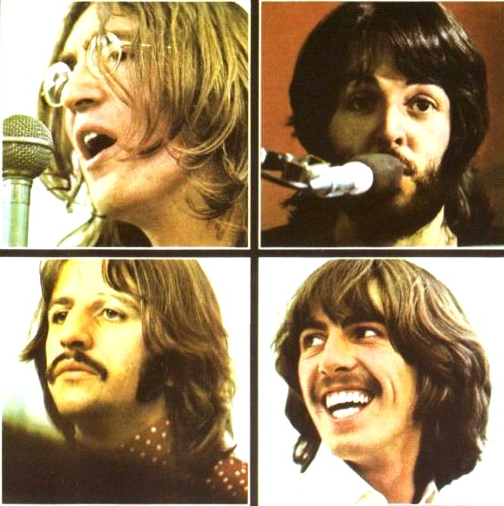 Club_ID_by_BeatlesFanClub
