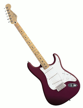 standard_stratocaster