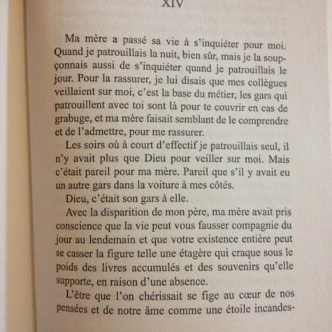 Aide-moi si tu peux de Jérôme Attal, extrait - DR