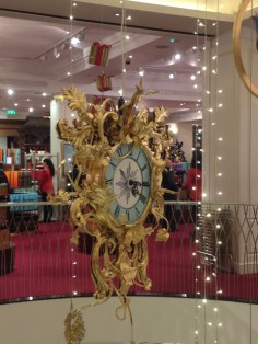 fortnum-and-mason-10-christmas-decorations-2015