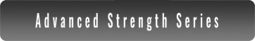 strength button