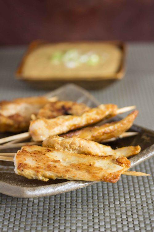 chicken satay 3
