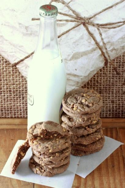 Chocolate Brittle Cookies 3.jpg