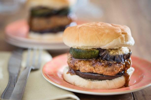 hawaiian chicken burgers3