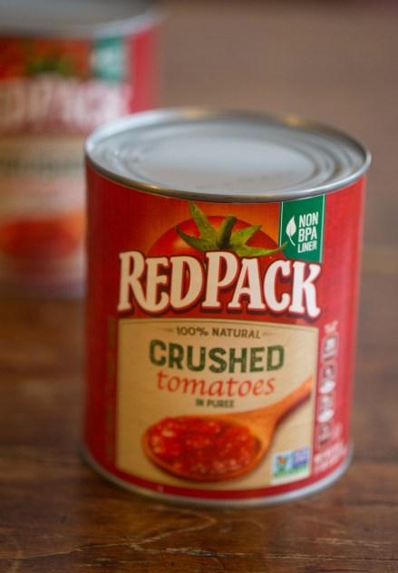 Tomato and Red Wine Braised Chicken4