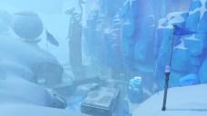 ow_antarctica_007_png_jpgcopy