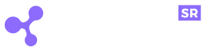 overwatch boosting logo v2 - overwatch boosting logo v2