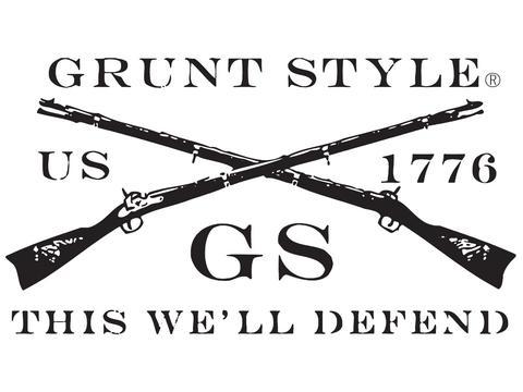 Grunt_Style_GS_LOGO_r_large