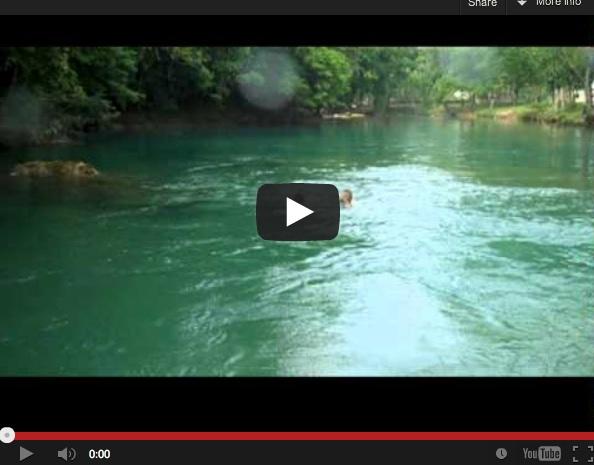 Snapshot 2012-12-20 01-16-011111