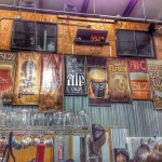 Get Your Brew On – The 512 Brewing Company in Austin, Texas