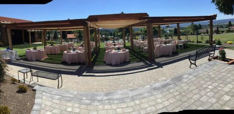 reception-outdoor