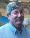 Paul Loomis Treasurer
