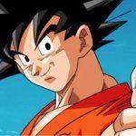 Japoneses Elegem Os 10 Melhores Protagonistas Da Shonen Jump