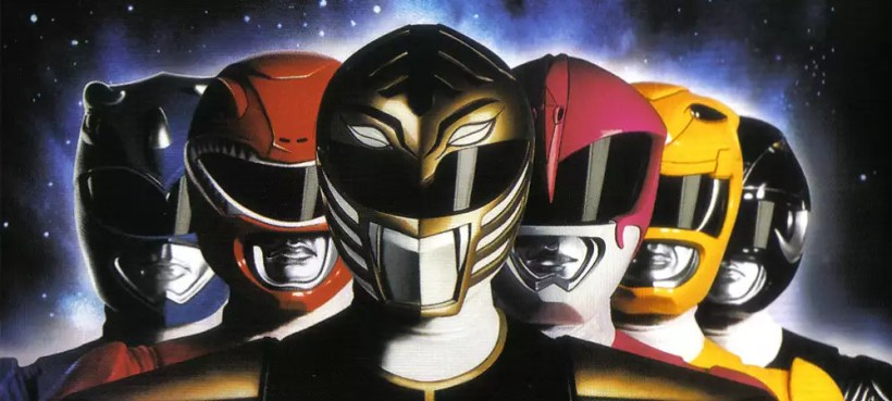 215186-movie_powerrangers-movie
