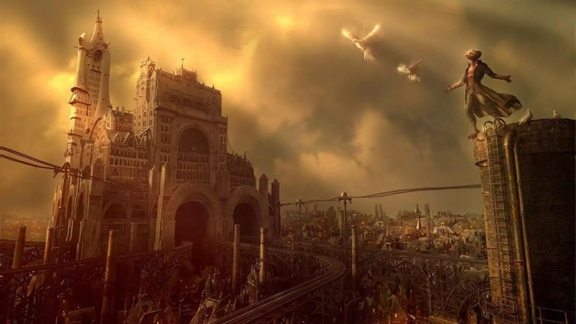 603-wallpaper-steampunk-bigest-images