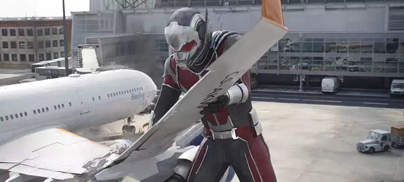 civil-war-giant-man