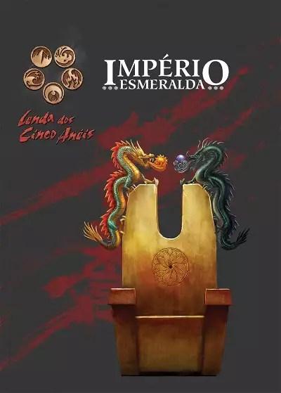 capa-imperio-esmeralda