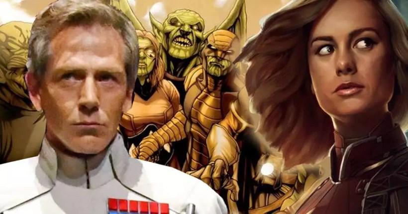 [Capitã Marvel] - Estreou! Spoilers liberados!!! - Página 2 Captain-Marvel-Skrulls-Villains-90s-Timeline