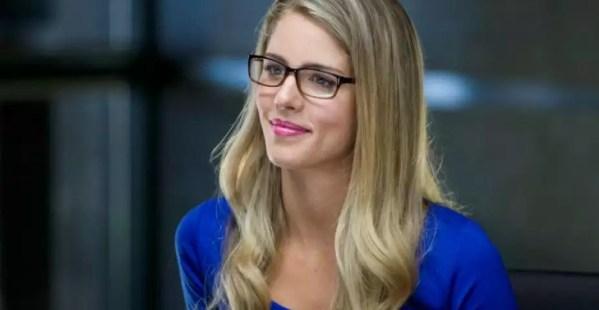 Felicity-reste-fidele-a-elle-meme