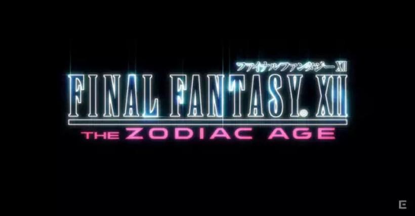 Final-Fantasy-XXII-692x360