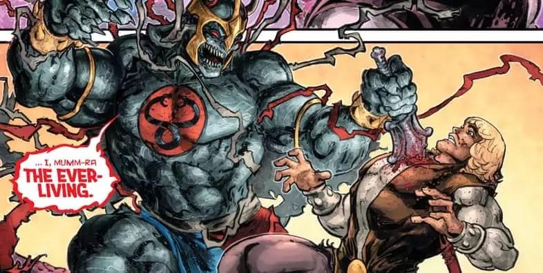 He-Man-Thundercats-Comic-Stabbed.jpg?zoo