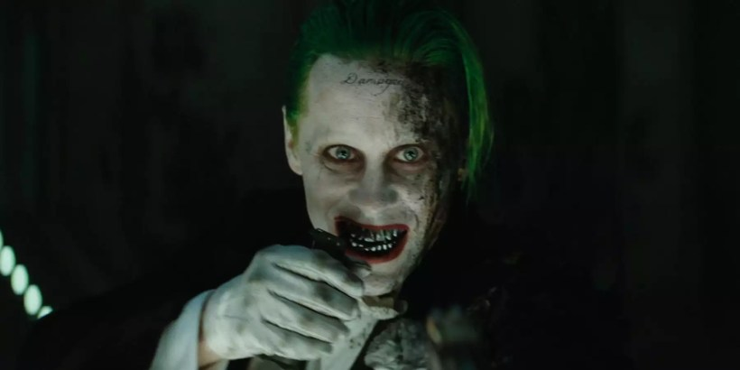 Jared-Leto-Joker-Suicide-Squad-Trailer-MTV