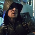 stephen-amell-in-arrow-season-4