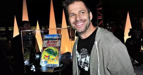 Zack-Snyder-20130721114154974268-620x349