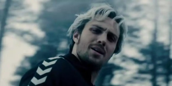 avengers-2-spoiler-who-doesn-t-make-it-out-of-age-of-ultron-alive-will-quicksilver-run-319804