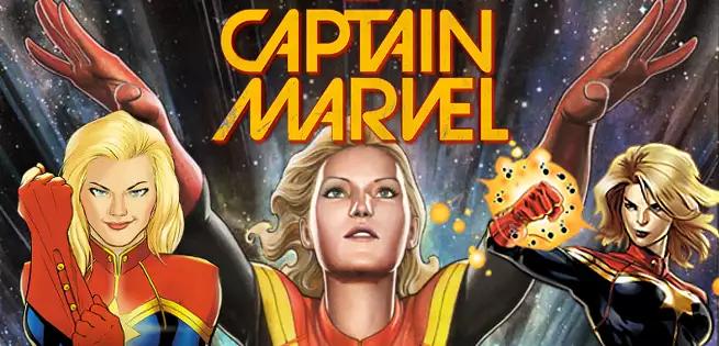 captainmarvelbanner-154678 (1)