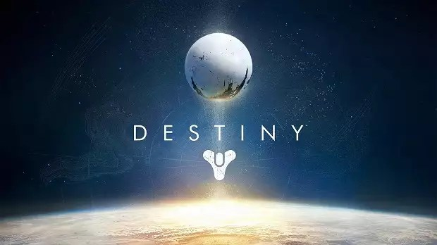 destiny-the-cover-game-squad