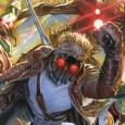 guardians-of-the-galaxy-comics