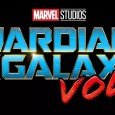 guardians-of-the-galaxy-vol-2_102
