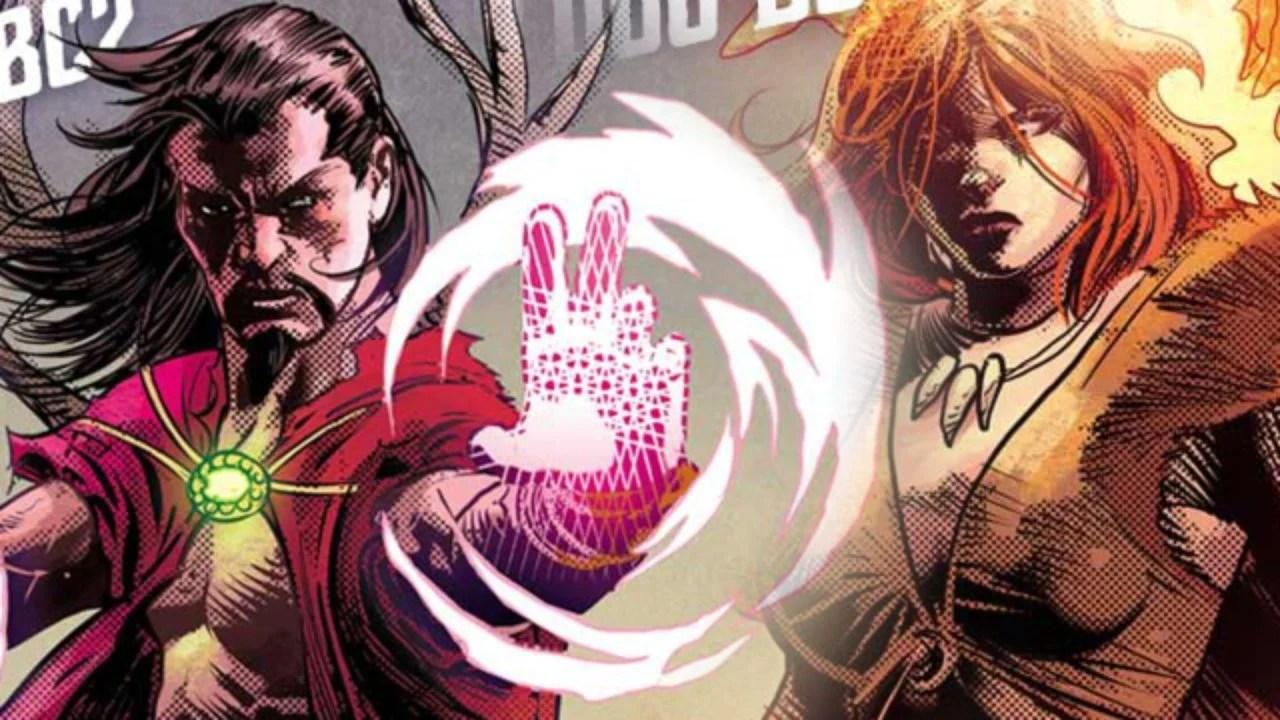 Avengers 1 000 000 Bc Marvel: Marvel Revela Mais Três Membros Dos Vingadores De 1.000