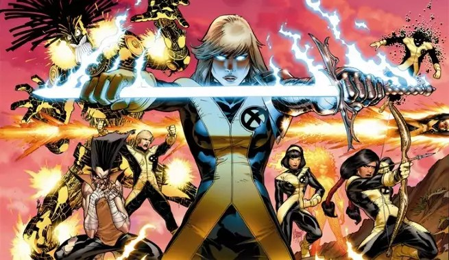 new-mutants-vol-3-1-full-cover-135665-176728
