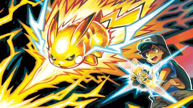 pokemonz-1000x562