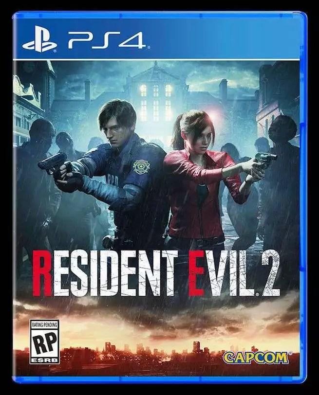 resident-evil-2-remake-1124269.jpeg?resi